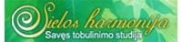 09sielos-harmonija