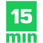 15min_logo_change