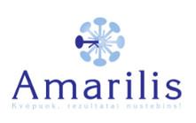 amarilis-logo