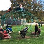 kupolas-vaikams