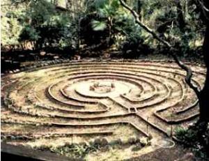 labirintas-pvz2