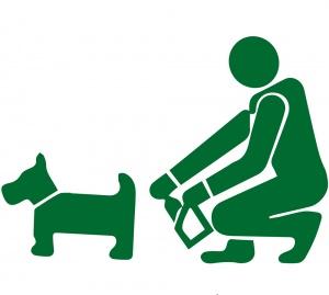 ml_flip_pickup_poop_green_icon