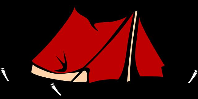 tent-311073_640