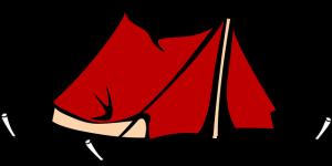 tent-311073_640-300x150