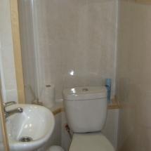 tualetas-1